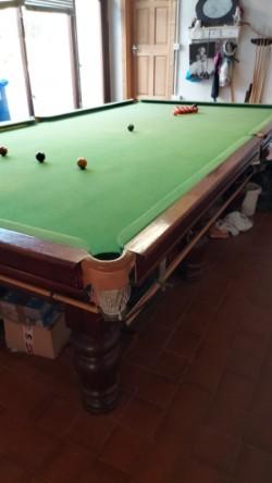Snooker Table for Sale in Letterkenny