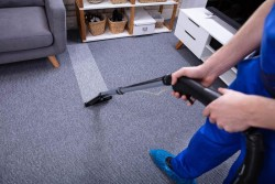 Commercial cleaning services in kildare