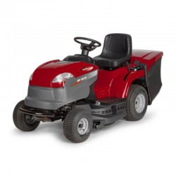 CastelGarden XDC150HD Ride On Mower for sale