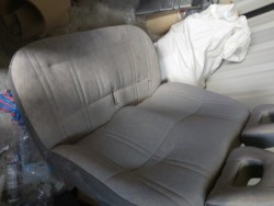 Van seats for sale