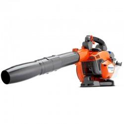 Husqvarna 525BX Handheld Blower