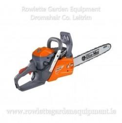 Oleo Mac GSH 400 chainsaw