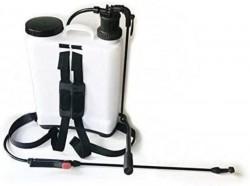 AMA 16 liter back sprayer