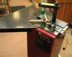 Picture Framing Machinery for Sale