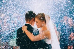Leinster Wedding Suppliers Collective - Best Wedding Professionals in Ireland