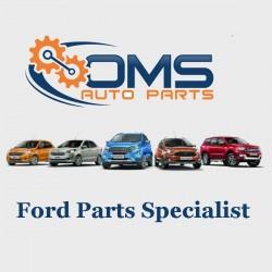 OMS Auto Parts