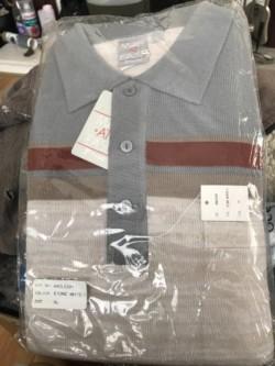 Hadleigh Polo shirt ( mans )
