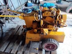 Water Pump Diesel Petters