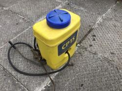 Cooper Pegler CP15 Knapsack Sprayer