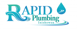 Rapid Response Plumber in Inishowen