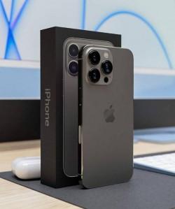 Brand New Apple iPhone 13 Pro