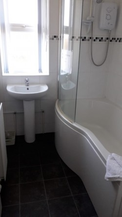 Taisie View. Three bedroom Holiday Home in Ballycastle,