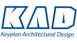 Keyplan Architectural Design