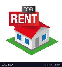Apartment or house wanted to let in letterkenny
