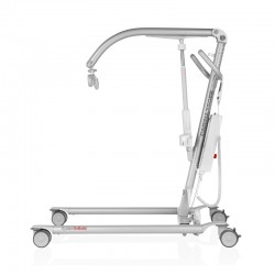 3 wheeled rolators