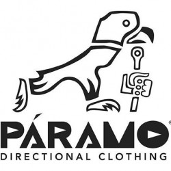 Paramo Directional Clothing (Agent for Donegal,Ireland)