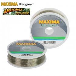 Maxima 100m Ultragreen