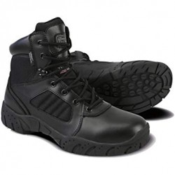6 Inch Tactical Pro Boot