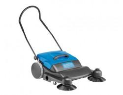 Nilfisk FloorTec 480 - Walk Behind Sweeper