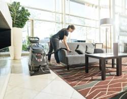 Viper CEX410 - Carpet Extractor