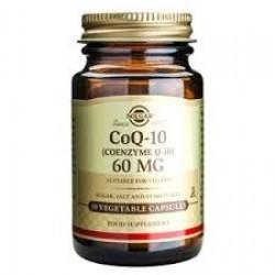 CQ10 60mg
