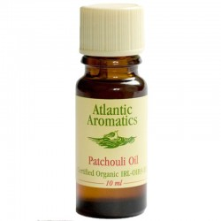 Pure essential Geranium Oil
