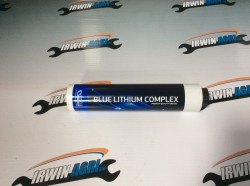 Shuttle Lube Premium Quality Grease