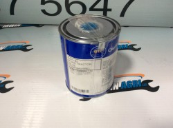 PAINT 1 LTR FORD TRACTOR BLUE